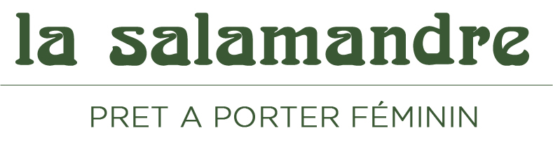 http://la-salamandre-yvetot.com/wp-content/uploads/2019/02/logo.jpg